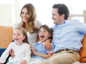 Insurance in Upland | Journey Financial Group