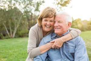Upland Retirement Planning | Journey Financial Group