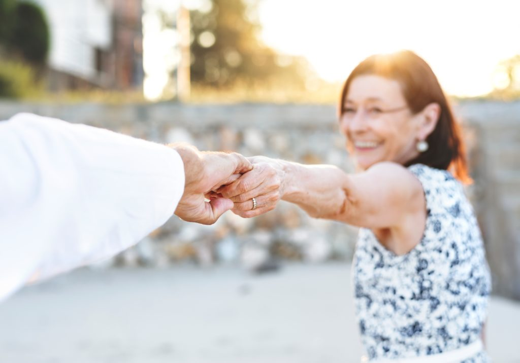 Medicare Premiums Reduced in 2019 | Journey Financial Group