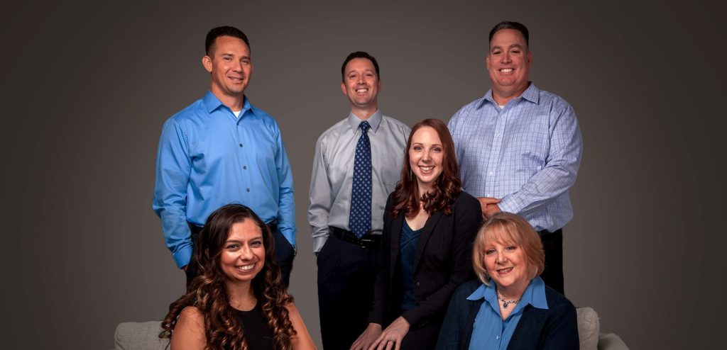 Journey Financial Group | Financial Advisors Rancho Cucamonga